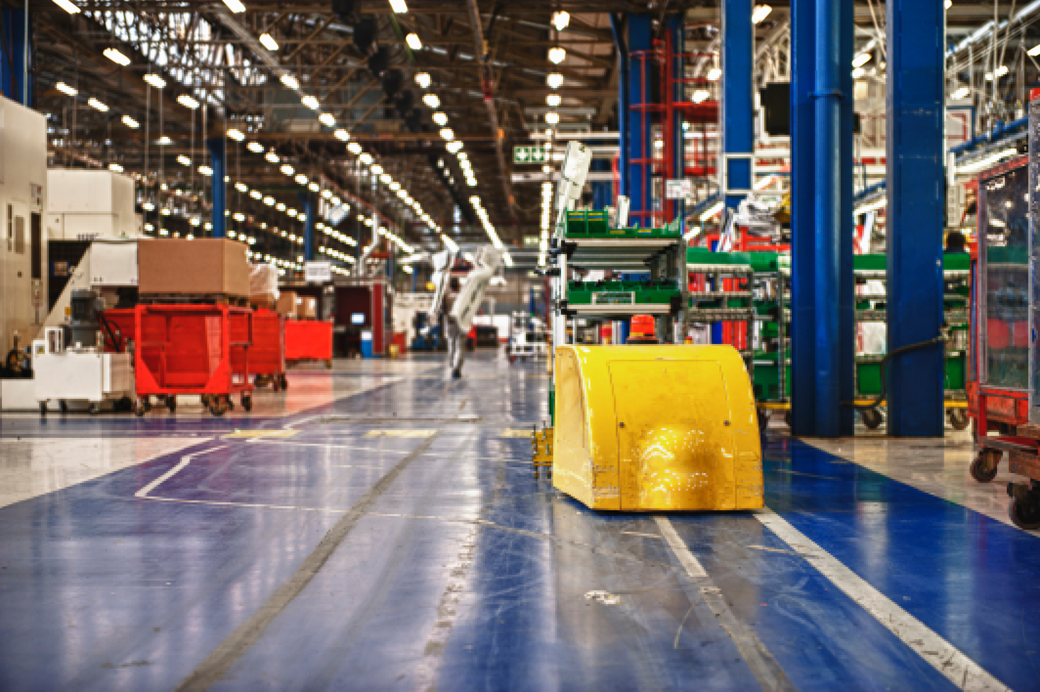 gsquared-industry-manufacturing-distribution.jpg