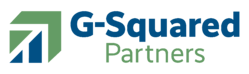 G-Squared Partners - Outsourced CFO