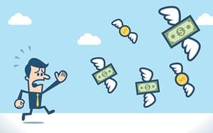 manageing cash flow philadelphia, new york, washington dc