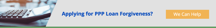 G-squared-CTA-PPP-Loan