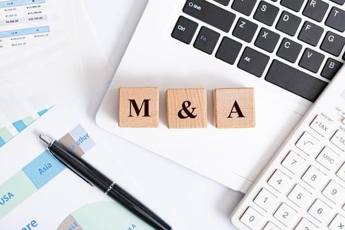 M&A Risk Management KPIs for Financial Due Diligence
