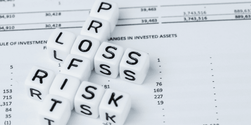 How To Make Sense Of Your Profit And Loss Numbers (1)