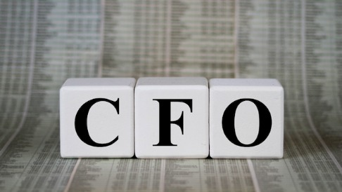Outsourced CFO Services 486x274