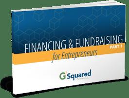 PART1-Financing&Fundraising