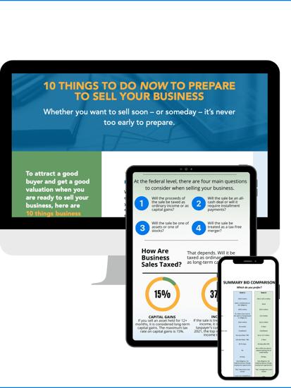 Sales Readiness Kit (3) (1)