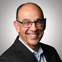 Steve Economou, Managing Director G-Squared Partners