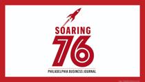 soaring76_2020