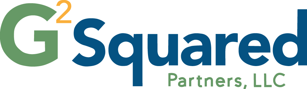 GSquared Partners, LLC.