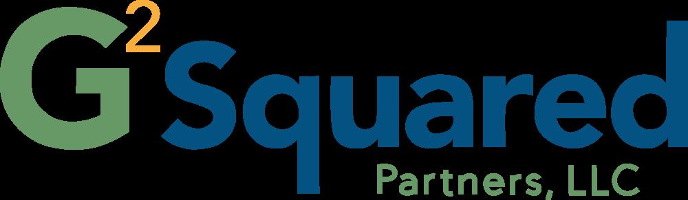 G Squared Logo