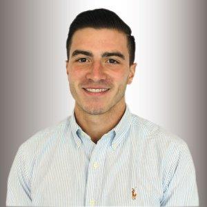 Corey Sloan