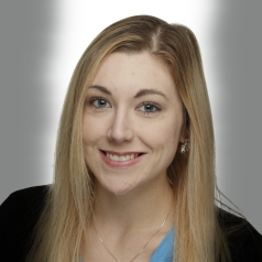 Jessica Pauciello