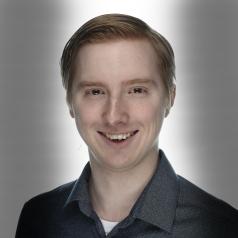 Corey Pelletier