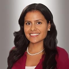 Stephanie Garzon