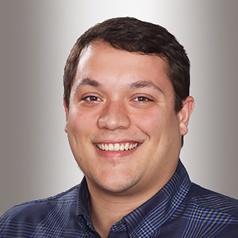 Sean Iannelli