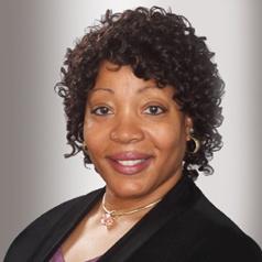 Tamara Jackson