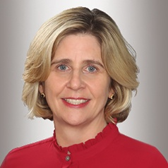 Eileen Peters