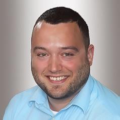 Ryan Scimeca