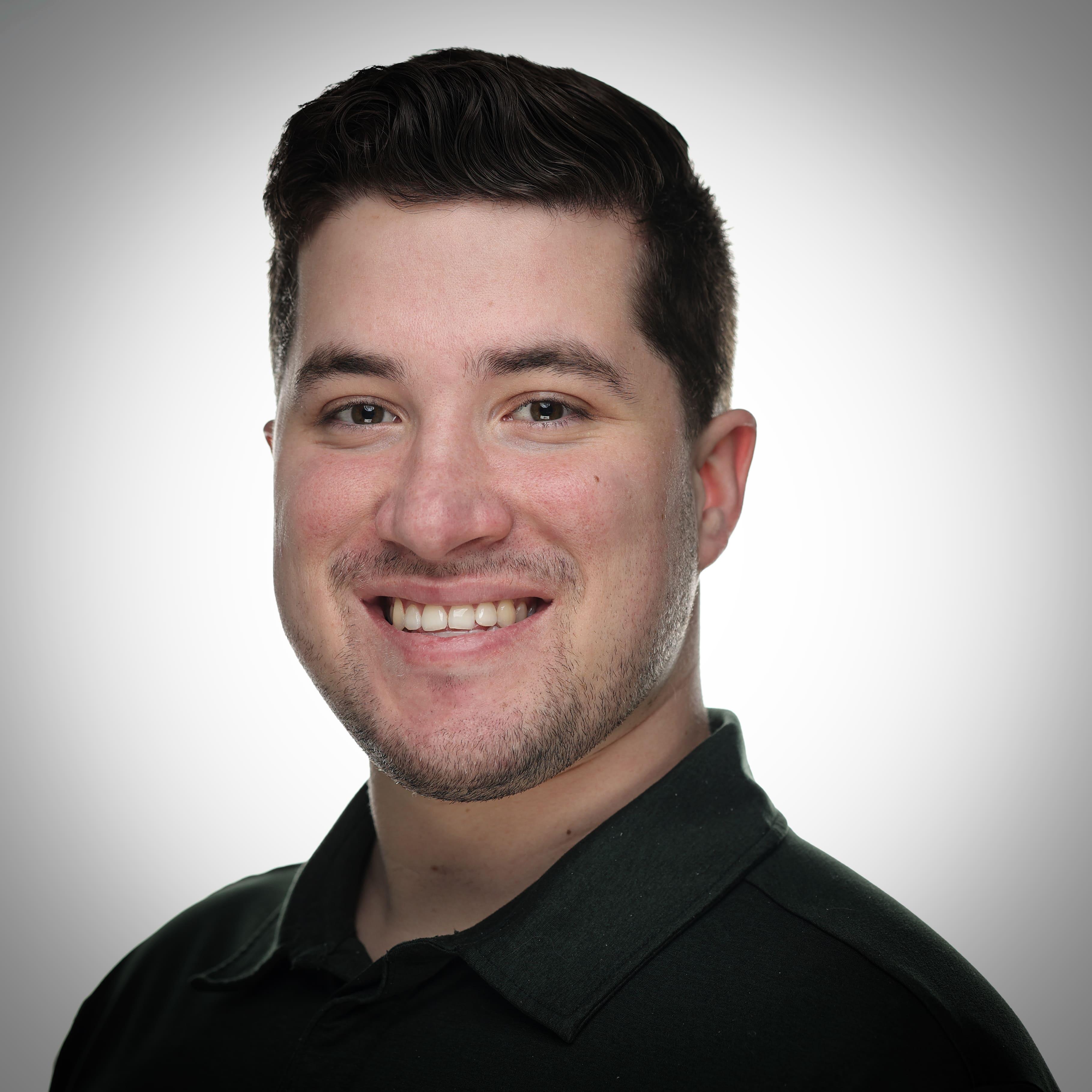 Ryan Duritsky