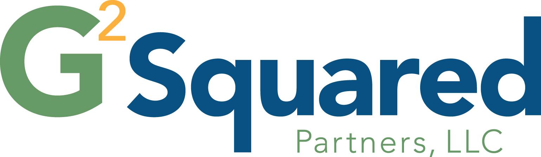 g-squared-logo-1